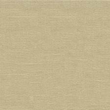 Sand Solids Drapery and Upholstery Fabric by Lee Jofa