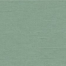 Bottleglass Solids Drapery and Upholstery Fabric by Lee Jofa