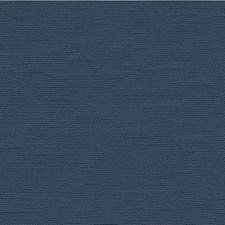 Denim Solids Drapery and Upholstery Fabric by Lee Jofa