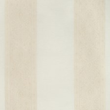 Beige Stripes Drapery and Upholstery Fabric by Lee Jofa