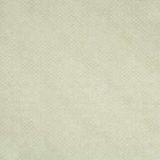 Leaf Small Scales Drapery and Upholstery Fabric by Lee Jofa