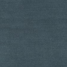 Slate Solids Drapery and Upholstery Fabric by Lee Jofa