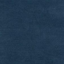 Blue Solids Drapery and Upholstery Fabric by Lee Jofa