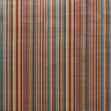 Multi Stripes Drapery and Upholstery Fabric by Lee Jofa
