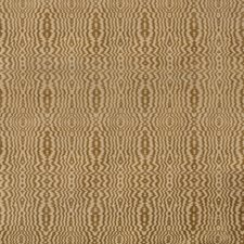 Stone Modern Drapery and Upholstery Fabric by Lee Jofa