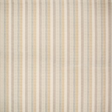 Beach Stripes Drapery and Upholstery Fabric by Lee Jofa