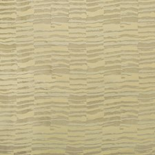 Silver Modern Drapery and Upholstery Fabric by Lee Jofa
