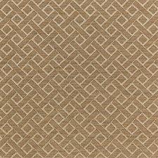 Java Diamond Drapery and Upholstery Fabric by Lee Jofa
