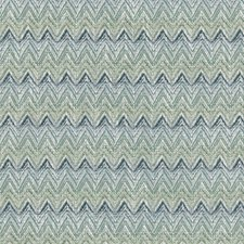 Mineral Geometric Drapery and Upholstery Fabric by Lee Jofa