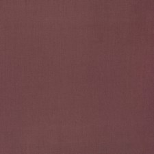 Plum Solids Drapery and Upholstery Fabric by Lee Jofa