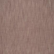 Amethyst Herringbone Drapery and Upholstery Fabric by Lee Jofa