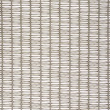 Green/White Lattice Drapery and Upholstery Fabric by Lee Jofa