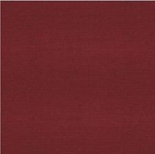 Burgundy/Red Denim Drapery and Upholstery Fabric by Kravet