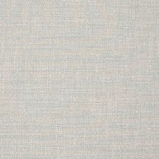 Mist Solid Drapery and Upholstery Fabric by Greenhouse