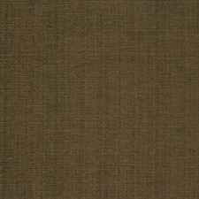 Chocolate Solid Drapery and Upholstery Fabric by Greenhouse
