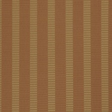 Spice Stripes Drapery and Upholstery Fabric by Fabricut