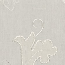Snow Drapery and Upholstery Fabric by Beacon Hill