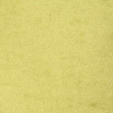 Lettuce Solid Drapery and Upholstery Fabric by Fabricut