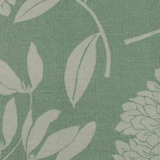 Kiwi Drapery and Upholstery Fabric by Duralee