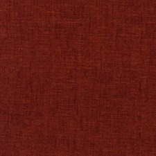 Russet Solid Drapery and Upholstery Fabric by Fabricut