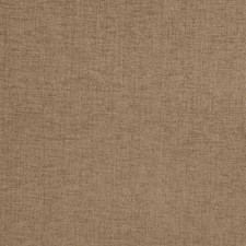 Cement Solid Drapery and Upholstery Fabric by Fabricut