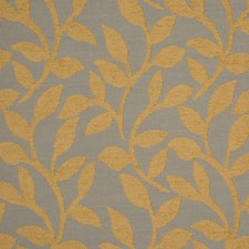 Honey Drapery and Upholstery Fabric by RM Coco