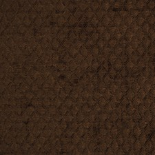 Terrain Drapery and Upholstery Fabric by Robert Allen /Duralee