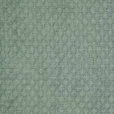 Caspian Drapery and Upholstery Fabric by Robert Allen /Duralee