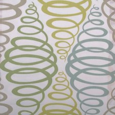 Lichen Drapery and Upholstery Fabric by Duralee