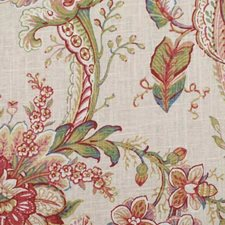 Multi Drapery and Upholstery Fabric by Duralee
