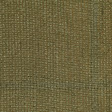 Tobacco Drapery and Upholstery Fabric by Robert Allen /Duralee
