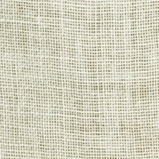 Rice Drapery and Upholstery Fabric by Robert Allen