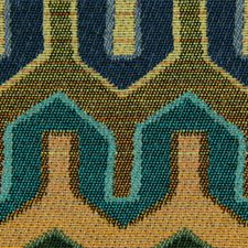Atlantis Drapery and Upholstery Fabric by Robert Allen/Duralee