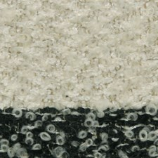 Ebony Drapery and Upholstery Fabric by Beacon Hill
