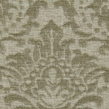 Nickel Drapery and Upholstery Fabric by Robert Allen /Duralee