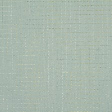 Powder Drapery and Upholstery Fabric by Robert Allen