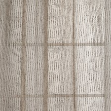 Hemp Drapery and Upholstery Fabric by Robert Allen /Duralee