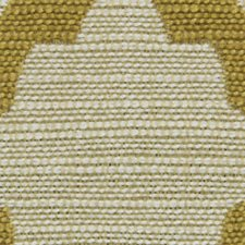 Citrine Drapery and Upholstery Fabric by Robert Allen/Duralee