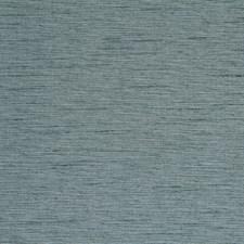 Caspian II Drapery and Upholstery Fabric by Robert Allen