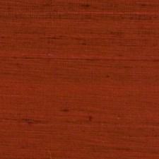 Haze Texture Plain Drapery and Upholstery Fabric by Fabricut