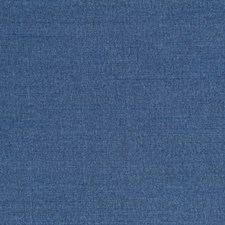 Periwinkle Drapery and Upholstery Fabric by Robert Allen /Duralee