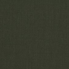 Evergreen Drapery and Upholstery Fabric by Beacon Hill