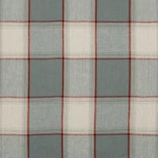 215678 Vintage Plaid by Robert Allen