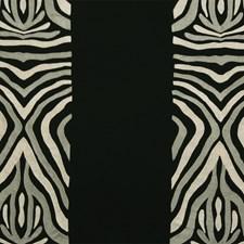 Ebony Drapery and Upholstery Fabric by Beacon Hill