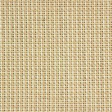 Sun Bleached Novelty Drapery and Upholstery Fabric by Kravet
