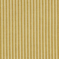 Dijon Drapery and Upholstery Fabric by Robert Allen