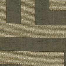 Umber Drapery and Upholstery Fabric by Beacon Hill