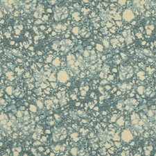Marine Drapery and Upholstery Fabric by Beacon Hill