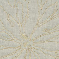 Goldenrod Drapery and Upholstery Fabric by Robert Allen