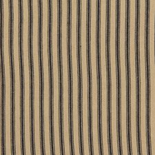 Prussian Drapery and Upholstery Fabric by Robert Allen